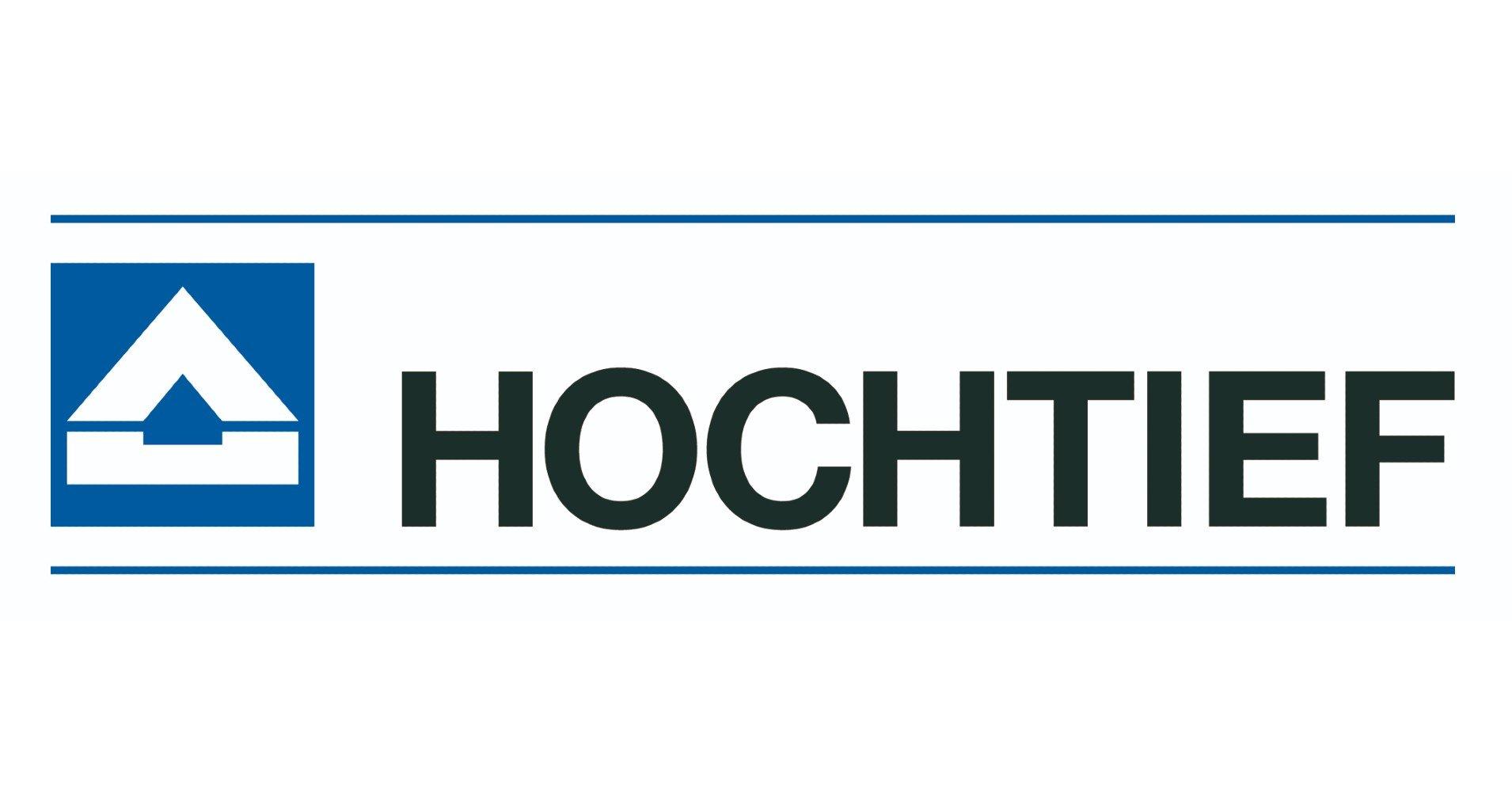 www.hochtief.com
