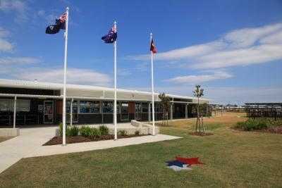 South-East Queensland Schools
