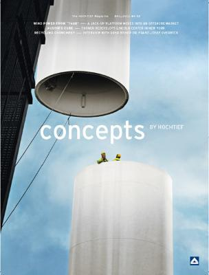 Download (PDF) -                      2011concepts 01/2011                 - File size : @filesize