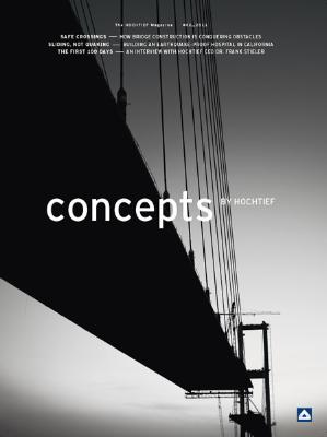 Download (PDF) -                      2011concepts 02/2011                 - File size : @filesize