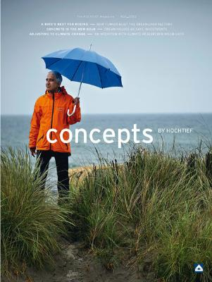 Download (PDF) -                      2012concepts 02/2012                 - File size : @filesize