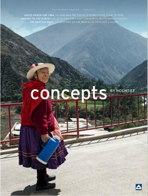 Download (PDF) -                      2013concepts 02/2013                 - File size : @filesize
