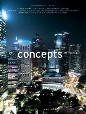 Download (PDF) -                      2014concepts 01/2014                 - File size : @filesize