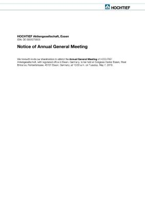 Download (PDF) -                          03.2019Invitation to the Annual General Meeting 2019                     - Dateigrösse : 0.15 MByte
