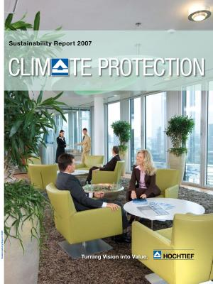 Download (PDF) -                      14.11.2007HOCHTIEF Sustainability Report 2007                 - File size : @filesize